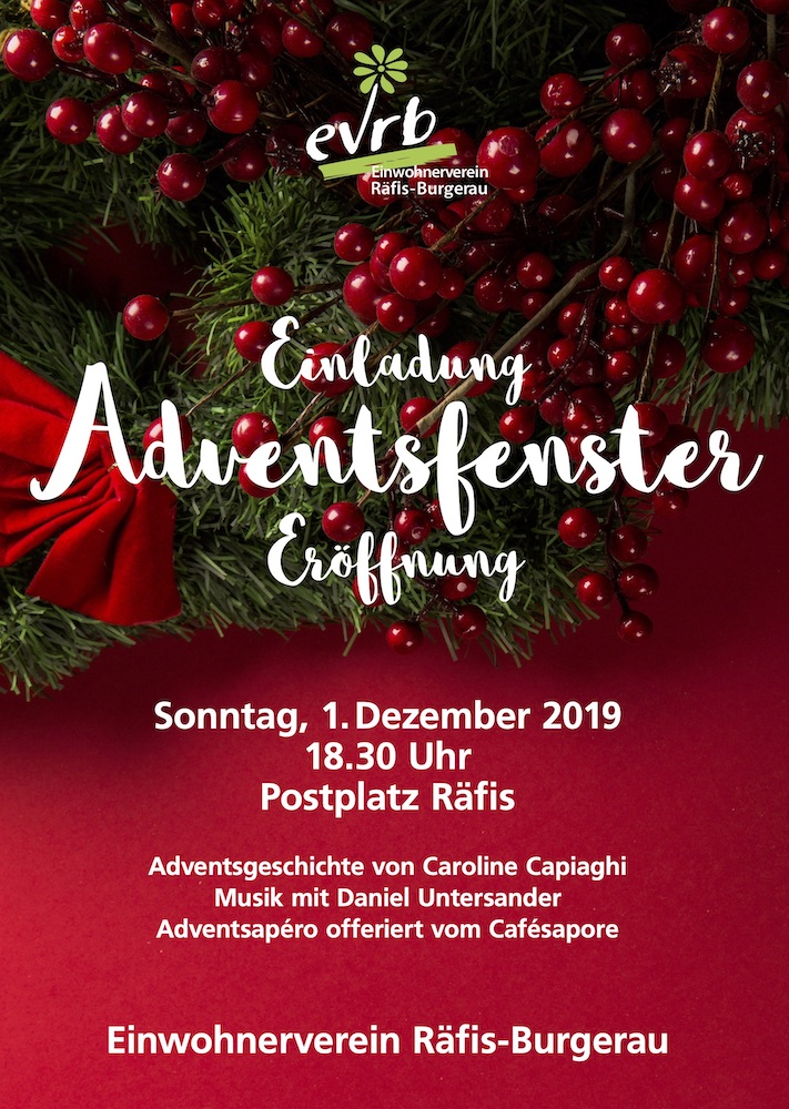AdventsfensterEroeffnung2019